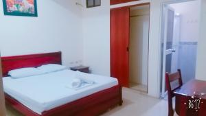 Hotel Jira