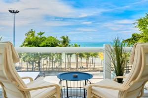 obrázek - Apartment at Villa Navin