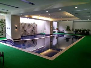 Millenia Suites, Hotely  Manila - big - 1