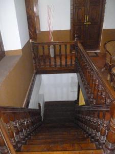 Al Asr Heritage Home (26 of 62)