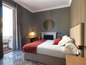 Casa Vincke Hotel (21 of 23)