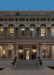 Casa Vincke Hotel (14 of 23)