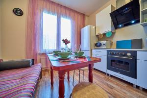 Apartments Vesta in Sofia - Ryleyevo