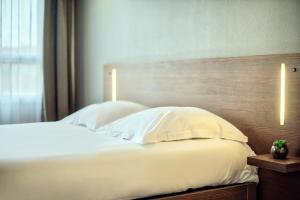 Zenitude Hotel-Residences Narbonne