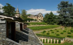 Château de Castel Novel (23 of 61)