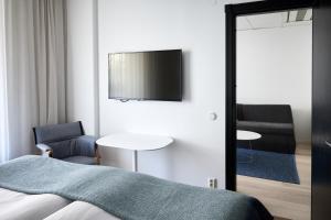 Nordic Light Hotel (16 of 32)