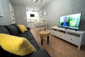 Apartament Lokum