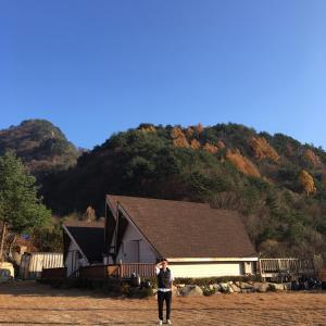 obrázek - Stay in Pyeongchang
