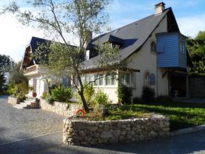 Location gîte, chambres d'hotes La Maison d'En O dans le département Hautes Pyrénées 65