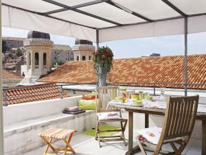 Dubrovnik Luxury Apartments - Dubrovnik