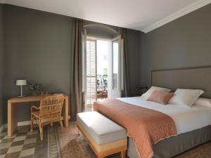 Casa Vincke Hotel (19 of 23)