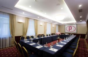 Palace Hotel Zagreb (22 of 46)