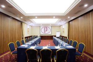 Palace Hotel Zagreb (38 of 46)