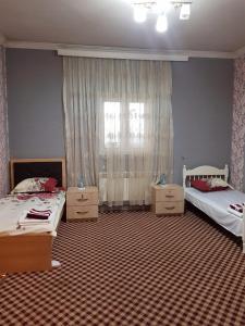Villa Baku - Posëlok Imeni Kirova