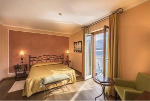 Hotel La Darsena (10 of 98)