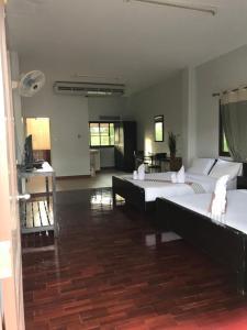 Sripiamsuk resort, Курортные отели  Ban Bang Phang - big - 3