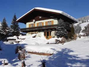 obrázek - Ferienhaus Katharina