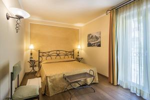 Hotel La Darsena (21 of 131)