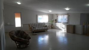 obrázek - Guest House on Larkina 18