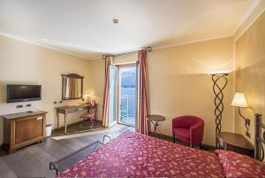 Hotel La Darsena (6 of 98)