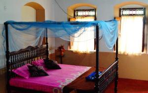 Al Asr Heritage Home (25 of 62)
