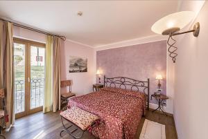 Hotel La Darsena (32 of 98)