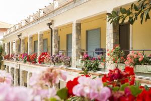 Casa Valdese Vallecrosia - AbcAlberghi.com