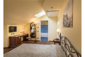 Hotel La Darsena (17 of 132)