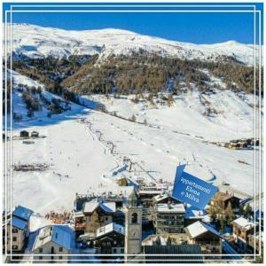 Appartamento Milva - AbcAlberghi.com