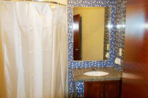 Gran Hotel Canada, Hotely  Santa Cruz de la Sierra - big - 97