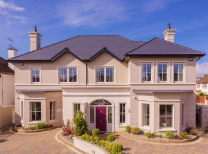 obrázek - Belmont - Luxquisite Property Lettings