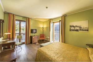 Hotel La Darsena (3 of 98)