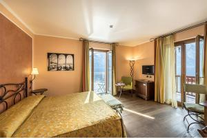 Hotel La Darsena (5 of 98)