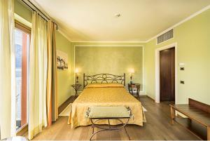 Hotel La Darsena (28 of 98)