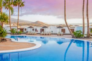 apartamentos royal tenerife country club