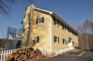The Inn at Elk River - Accommodation - Banner Elk