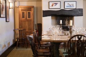 The King John Inn (6 of 41)