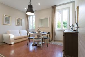 Appartamento Dignani - AbcRoma.com