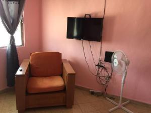 Apartamento M-UXMAL