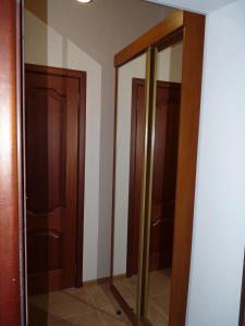 Отель Тутси