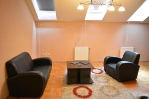 Guest Accommodation Zak, Affittacamere  Novi Sad - big - 3