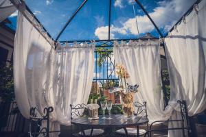 Hotel Antica Locanda - AbcAlberghi.com