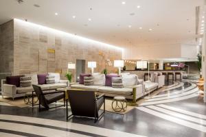 LSH Hotel (22 of 58)