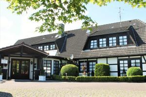 Hotel-Restaurant Nordlicht