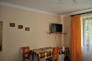 Pokoje Gościnne AGA