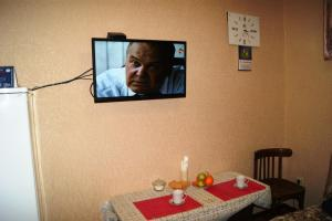 Piket Rus Holiday Home - Musht