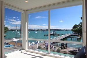 obrázek - Strand Waterfront Apartment