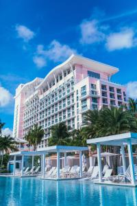 SLS Baha Mar (36 of 60)