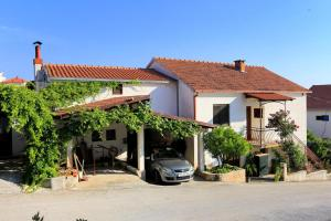 Apartment Okrug Gornji 1107b