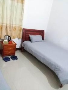 Hostels und Jugendherbergen - Pingtian Jixiang Inn